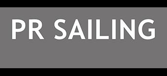 PR Sailing